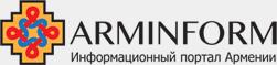 ARMINFORM